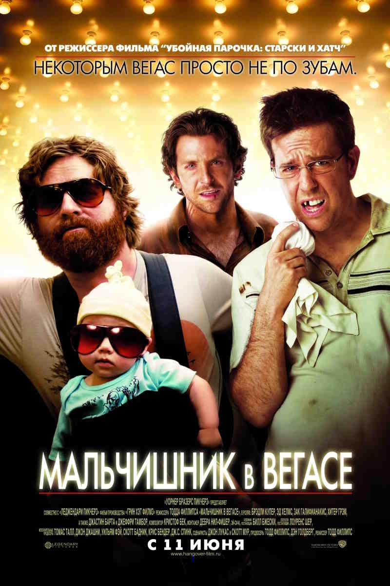 online ru film